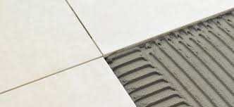 facts about tile