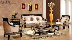 type of furniture style jamareatonme