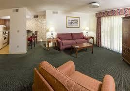 Best Western Inn & Suites Rutland Killington Rutland Vermont