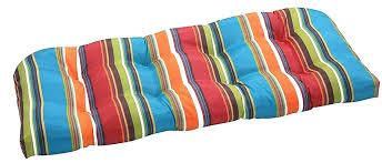 patio furniture cushions walmart.  Walmart Walmart Patio Cushions Better Homes Gardens Furniture  At Chair On Patio Furniture Cushions Walmart W