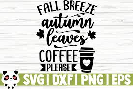 Search more high quality free transparent png images on pngkey.com and share it with your friends. Free Download Fall Breeze And Autumn Leaves