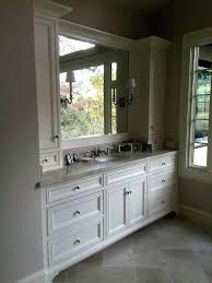 bathroom vanities san antonio. Perfect San Bathroom Cabinets San Antonio Vanity  Inside Bathroom Vanities San Antonio M
