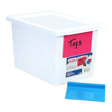 Classroom Magazine Holders Awesome Plastic Magazine Holders For Classroom New Storage Products Now