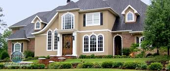 images of painted brick houses exterior exterior house painting we will paint any surface stucco