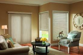Holly Springs | All-Phase Blinds \u0026 Shutters