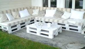 pallet patio furniture pinterest. Elegant Pallet Outdoor Furniture And 32 Wooden Ideas . Fresh Patio Pinterest D