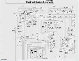great 2012 taotao 50cc scooter wiring diagram tao detailed diagrams collection of 2012 taotao 50cc scooter wiring diagram tao 49cc cdi library