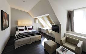Small Bedroom Design Ideas For Men With Nifty Male Guys Mens Designs