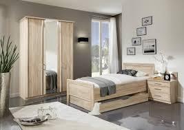 Schlafzimmer In Eiche Sägerau Dekor Kaufen Bei Lifestyle4living