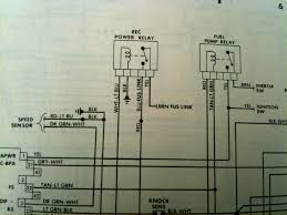 2000 ford windstar fuel pump wiring diagram 2002 ford windstar 2000 F350 Fuel Pump Relay 2003 ford escape fuel pump wiring diagram wiring for circuit 2000 ford windstar fuel pump wiring 2000 f350 fuel pump relay location