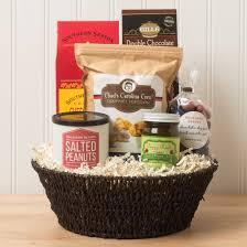 gourmet gift baskets slers gourmet food gifts southern season