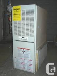 heil electric furnace for heil natural gas furnace saanich for in victoria british