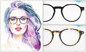 designer frames inspira