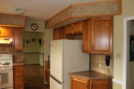 kitchen paint colors with maple cabinetsHoney Maple Kitchen Cabinets Tags  kitchens with maple cabinets