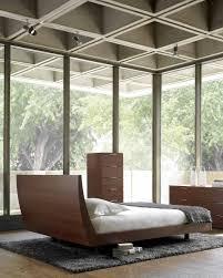 Mobican Bedroom Furniture Modern Bedroom Furniture Las Vegas 89118 Vizion Furniture 702 365 5240