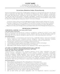 Security Manager Resume Samples. Hotel Manager Resume Example ...