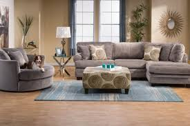 Living Room Collection Furniture Gaylord Living Room Collection
