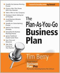 How to create a business plan pdf   Subscribe Now