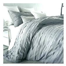 conventional grey king size duvet cover full covers duve