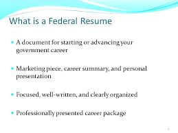 Online Resume Writing Services Reviews Resume Service Reviews