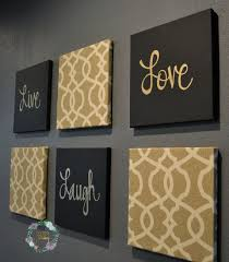Small Picture 25 best Love wall art ideas on Pinterest Pallet decorations