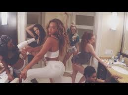 Beyoncé - 711 - YouTube