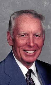 Leon Garrison Obituary - Sanford, FL