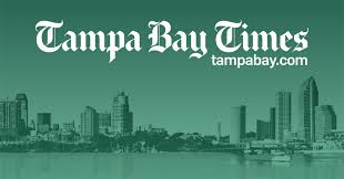 tampa bay s doma home furnishings named outstanding retail leader