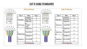 cat diagram wiring cat image wiring diagram cat5 diagram wiring cat5 auto wiring diagram schematic on cat5 diagram wiring