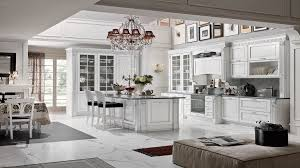 Modern Traditional Kitchen Creating Timeless Traditional Kitchens In Sydney Eurolife