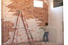 painting interior brick painting interior brick fireplace wall paint ideas bricks for walls decor faux techniques painting interior brick designs