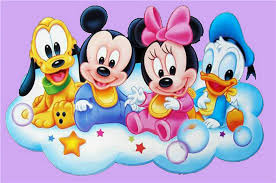 Diy <b>diamond</b> painting cross stitch Donald duck full <b>5D diamond</b> ...