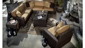 home depot furniture covers. Covers From Home Depot. Decoration Elegant Outdoor Furnishings 40 Sunset West Furniture Stylish Collection Fine Intended For 1 Where To Depot