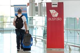 Restrictions will be in place from midnight on monday until friday. Australia Border Restrictions To Lift For 300 Asian Students