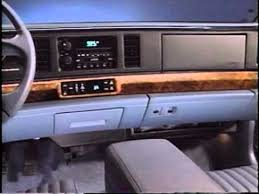 buick park ave lesabre squeaks rattles 1996 buick park ave lesabre squeaks rattles 1996