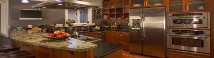 Interior Design Schools In Illinois Cool Design