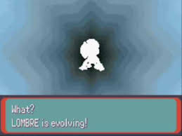 Part 9 Lombre Evolves Youtube