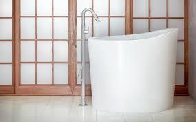 floor mount tub filler. Aquatica Colonna 120 Floor Mounted Tub Filler Web 04 Mount