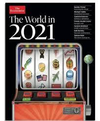 You have had a little more insight into the cover of the economist magazine in 1988. The Economist In 2021 Kehanetleri Hisse Senedi Analiz Ve Gorusleri Borsaanalizleri Com