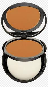 face powder png image with transpa background eye shadow png