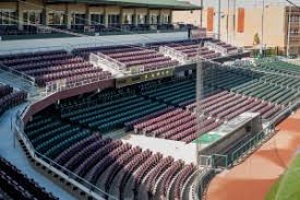 How Do The Dayton Dragons Sell Out Every Game The Top Step