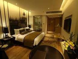 Pride Delhi New Picture Of Hotel Tripadvisor Plaza - Rooms Delhi Aerocity