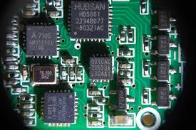 github lgeek h107_rev reverse engineering hubsan h107* micro Hubsan X4 H107c Wiring Diagram h107l pcb macro Hubsan X4 H107D