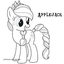 pinky pie coloring pages pie coloring pages pinkie pie coloring page my little pony coloring pages pinky pie coloring pages