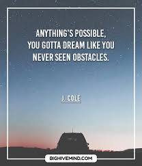 J Cole Quotes Unique 48 J Cole Quotes About Love Life And Ralationships Big Hive Mind