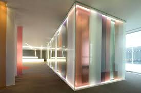 cool office partitions. Rainbow Office Glass Partitions Ceiling Style Cool