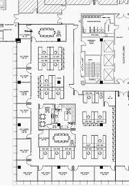 office space floor plan creator. Beautiful Office Layout Ideas 7752 Modern Fice . Space Floor Plan Creator A