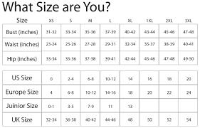 Lululemon Yoga Pants Size Chart Sport1stfuture Org