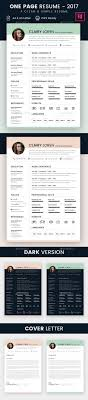 best ideas about web designer resume cover resume