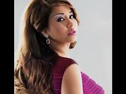 Image result for شيرين عبد الوهاب sexy